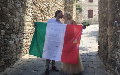 Hochzeit Mai 2017 Toskana (12)