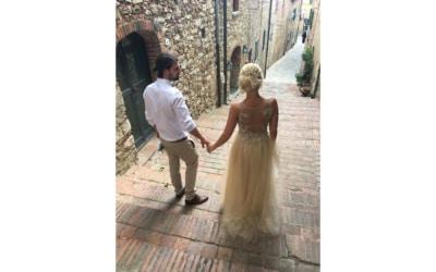 Hochzeit Mai 2017 Toskana (13)
