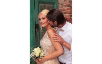 Hochzeit Mai 2017 Toskana (14)