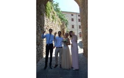 Hochzeit Mai 2017 Toskana (2)