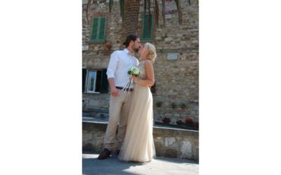 Hochzeit Mai 2017 Toskana (3)