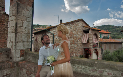 Hochzeit Mai 2017 Toskana (5)