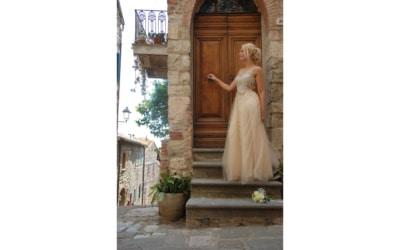 Hochzeit Mai 2017 Toskana (6)