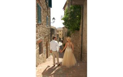 Hochzeit Mai 2017 Toskana (7)