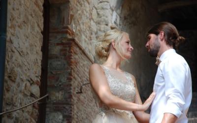 Hochzeit Mai 2017 Toskana (8)