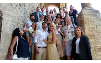 Hochzeit Mai 2017 Toskana (9)