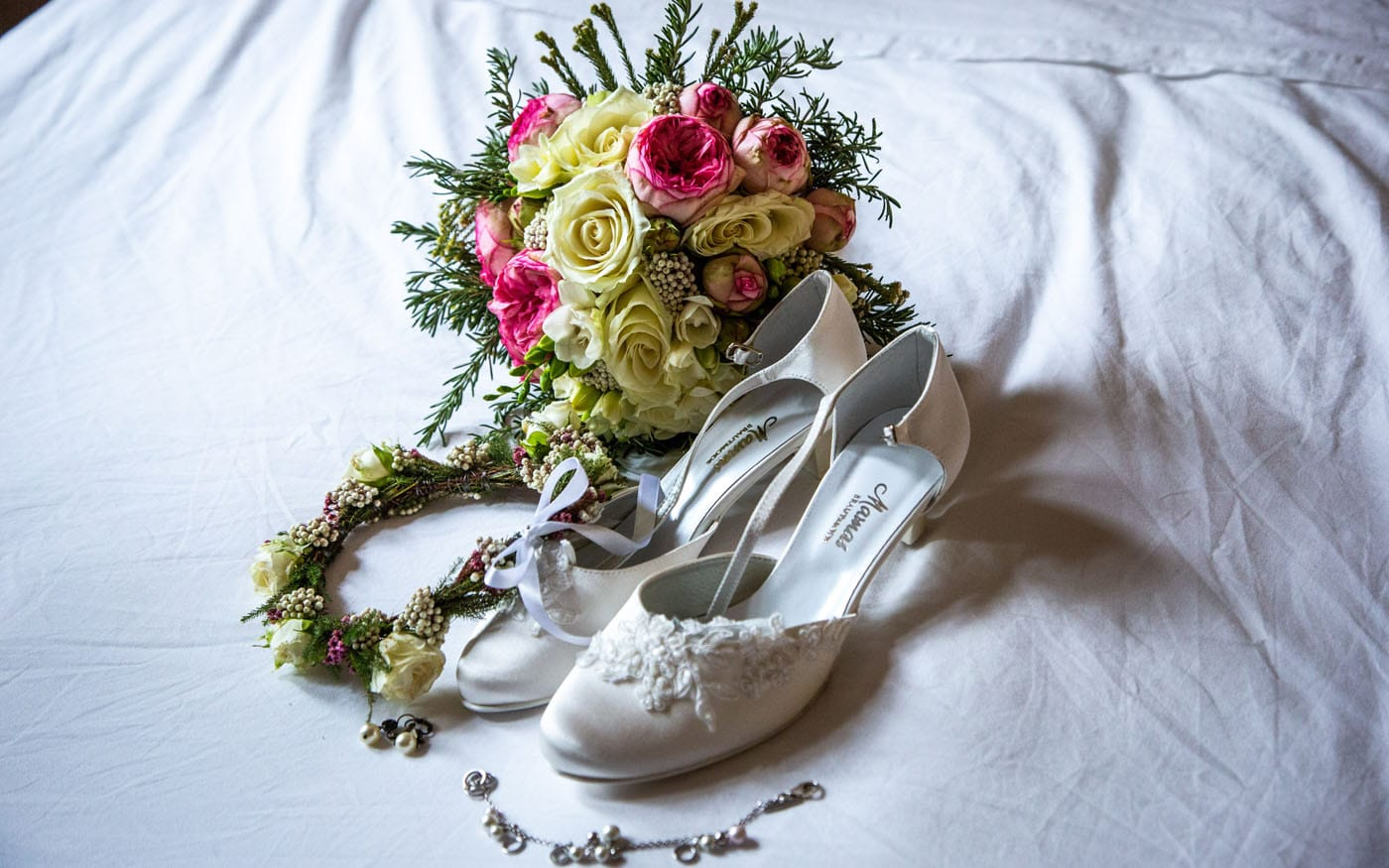 Hochzeit Mai 2018 Terricciola (1)