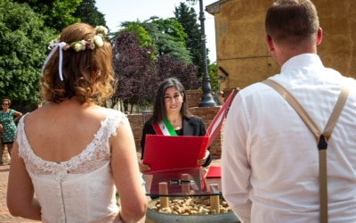 Hochzeit Mai 2018 Terricciola (10)