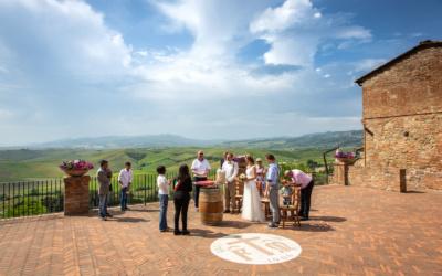 Hochzeit Mai 2018 Terricciola (11)