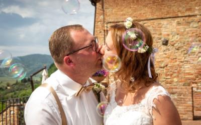 Hochzeit Mai 2018 Terricciola (12)
