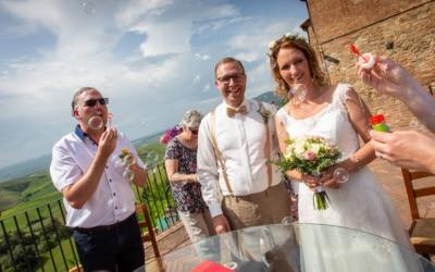 Hochzeit Mai 2018 Terricciola (13)