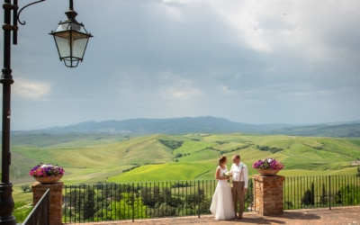 Hochzeit Mai 2018 Terricciola (14)