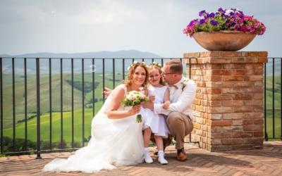 Hochzeit Mai 2018 Terricciola (15)