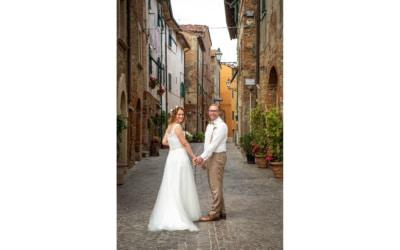 Hochzeit Mai 2018 Terricciola (16)