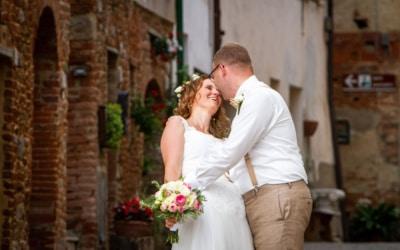 Hochzeit Mai 2018 Terricciola (17)