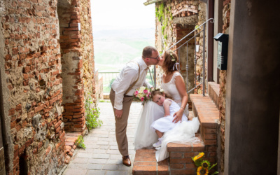 Hochzeit Mai 2018 Terricciola (18)