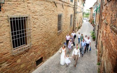 Hochzeit Mai 2018 Terricciola (19)