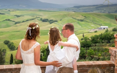 Hochzeit Mai 2018 Terricciola (20)