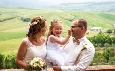 Hochzeit Mai 2018 Terricciola (21)