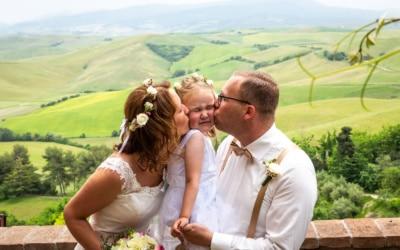 Hochzeit Mai 2018 Terricciola (22)