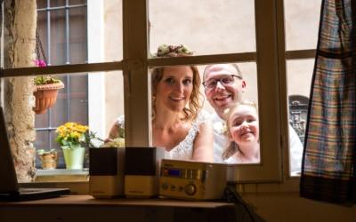 Hochzeit Mai 2018 Terricciola (23)