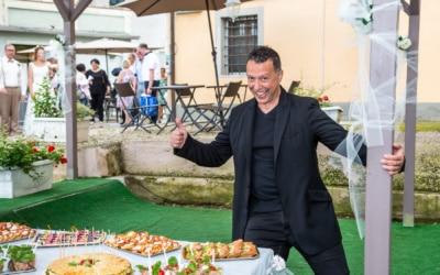 Hochzeit Mai 2018 Terricciola (25)
