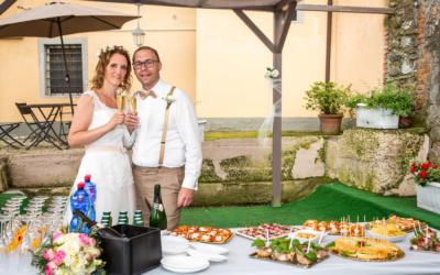Hochzeit Mai 2018 Terricciola (26)