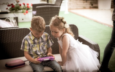 Hochzeit Mai 2018 Terricciola (27)
