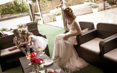 Hochzeit Mai 2018 Terricciola (28)