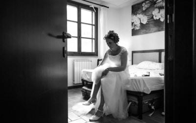 Hochzeit Mai 2018 Terricciola (3)