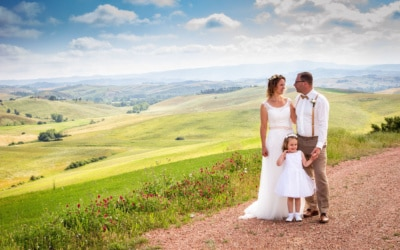 Hochzeit Mai 2018 Terricciola (32)