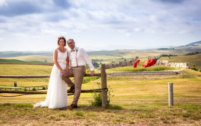 Hochzeit Mai 2018 Terricciola (33)