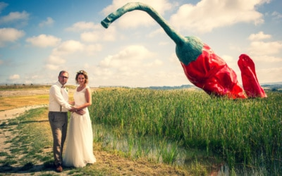 Hochzeit Mai 2018 Terricciola (34)