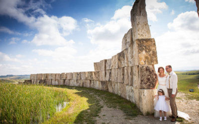 Hochzeit Mai 2018 Terricciola (35)