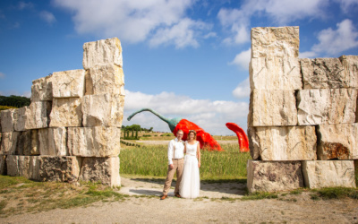 Hochzeit Mai 2018 Terricciola (36)