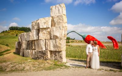 Hochzeit Mai 2018 Terricciola (37)