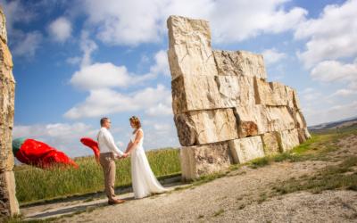 Hochzeit Mai 2018 Terricciola (38)