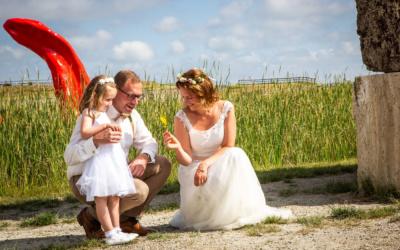 Hochzeit Mai 2018 Terricciola (39)
