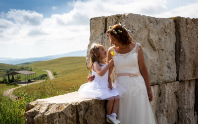 Hochzeit Mai 2018 Terricciola (40)