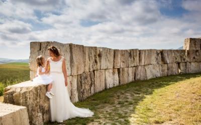 Hochzeit Mai 2018 Terricciola (41)