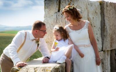 Hochzeit Mai 2018 Terricciola (42)