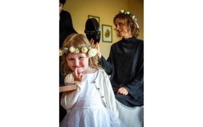 Hochzeit Mai 2018 Terricciola (5)