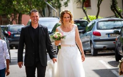 Hochzeit Mai 2018 Terricciola (6)