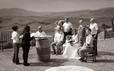 Hochzeit Mai 2018 Terricciola (7)