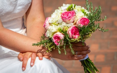 Hochzeit Mai 2018 Terricciola (8)
