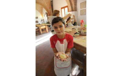 Kochkurs für Kinder (14)