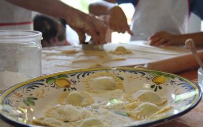 Kochkurs für Kinder (15)