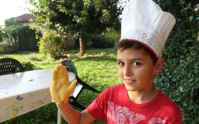 Kochkurs für Kinder (25)