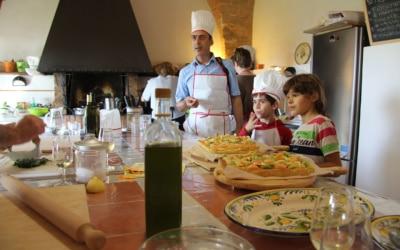 Kochkurs für Kinder (7)