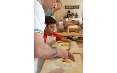 Kochkurs für Kinder (8)